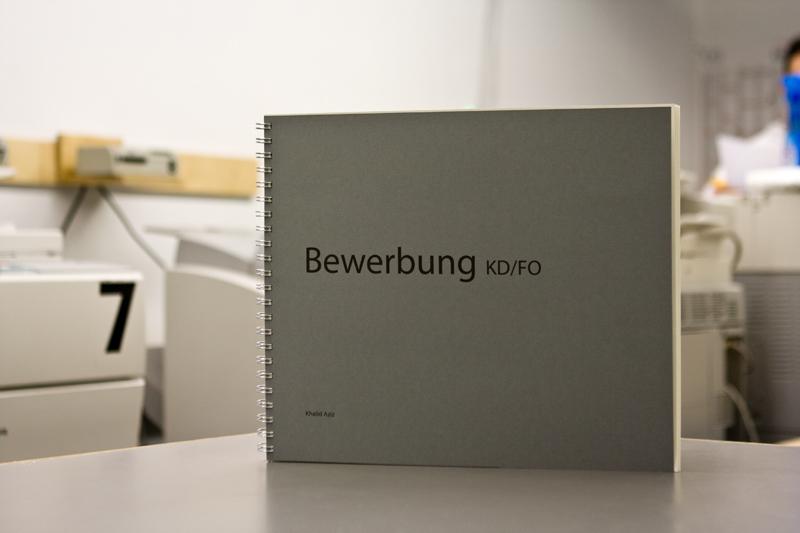 bewerbungsmappe_kd-fo